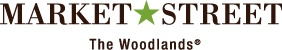 http://www.marketstreet-thewoodlands.com/Events/EventList -- Events in The Woodlands