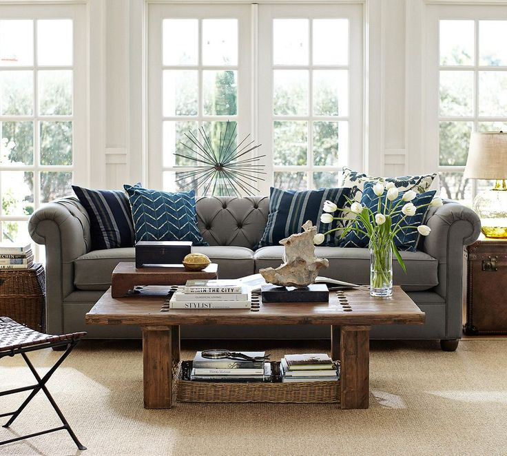 Image result for Choose the right fiber for your sofa to suit all seasons