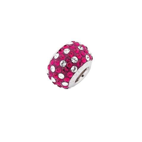 Amore & Baci 23030 Swarovski bead