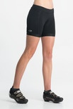 The Vibe Shorts from our technical Icebreaker GT Bike range are designed for total on-bike comfort. Advanced features include an eight-panel construction for a body-contouring fit, a premium Italian chamois with exceptional padding, anti-chafe seams, and a wide contoured waist.