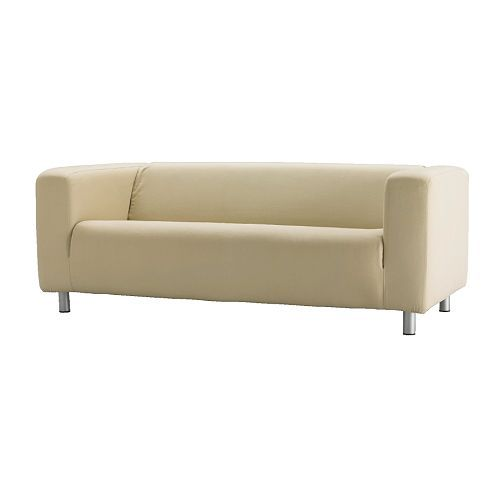 Klippan Loveseat Cover Gran N White Loveseat Covers Love Seat And The White