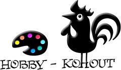 Welcome to hobbykohout.cz - hobbykohout.cz
