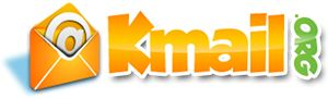 Looking for a safe email for kids?  Check out Kidsmail.org