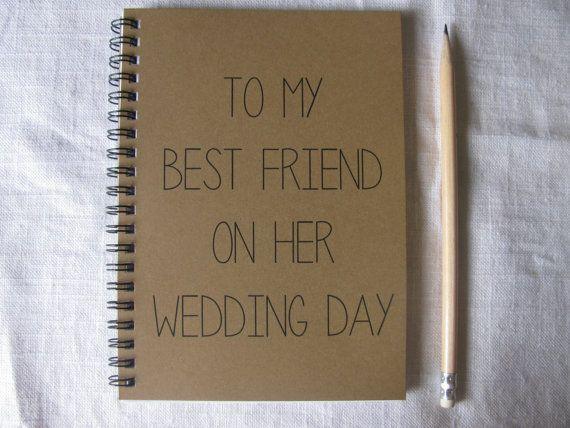 Best 25+ Best friend wedding ideas on Pinterest | Friend wedding ...