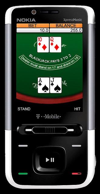 Where to play blackjack around the world