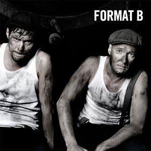 Format: B