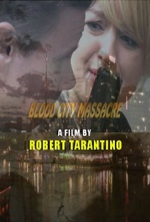Blood City Massacre 2011
