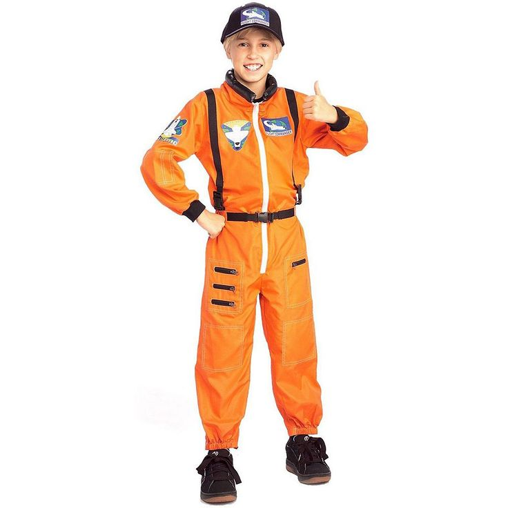 25 best ideas about astronaut costume on pinterest kids astronaut costume astronaut costume. Black Bedroom Furniture Sets. Home Design Ideas