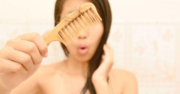 Vypadávanie+vlasov+-+problém+s+jedným+riešením,+ktorým+je+Parusan+-+KAMzaKRASOU.sk