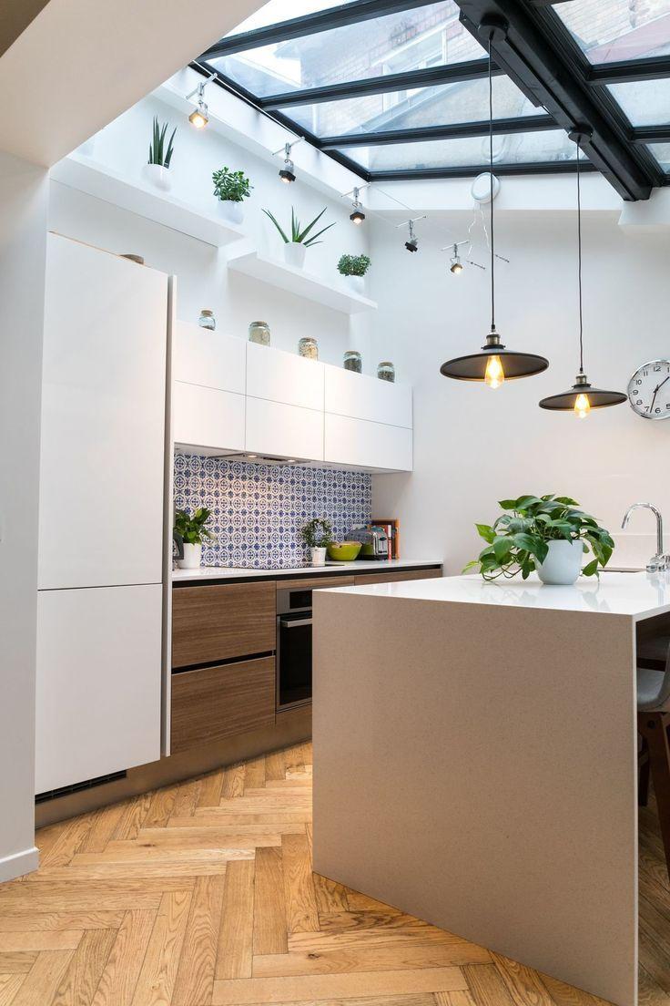 renovation maison 90m2