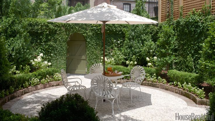 1393 best gardening images on pinterest architecture for Landscaping rocks savannah ga
