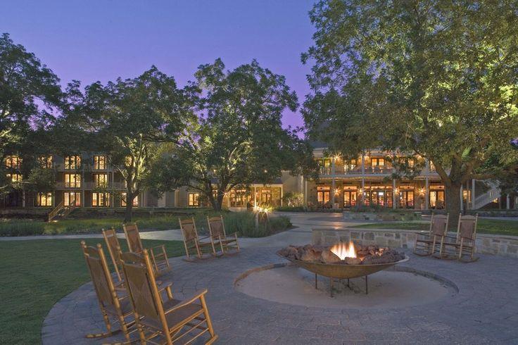 Book Hyatt Regency Lost Pines Resort and Spa, Cedar Creek on TripAdvisor: See 1,561 traveler reviews, 425 candid photos, and great deals for Hyatt Regency Lost Pines Resort and Spa, ranked #1 of 1 hotel in Cedar Creek and rated 4.5 of 5 at TripAdvisor.