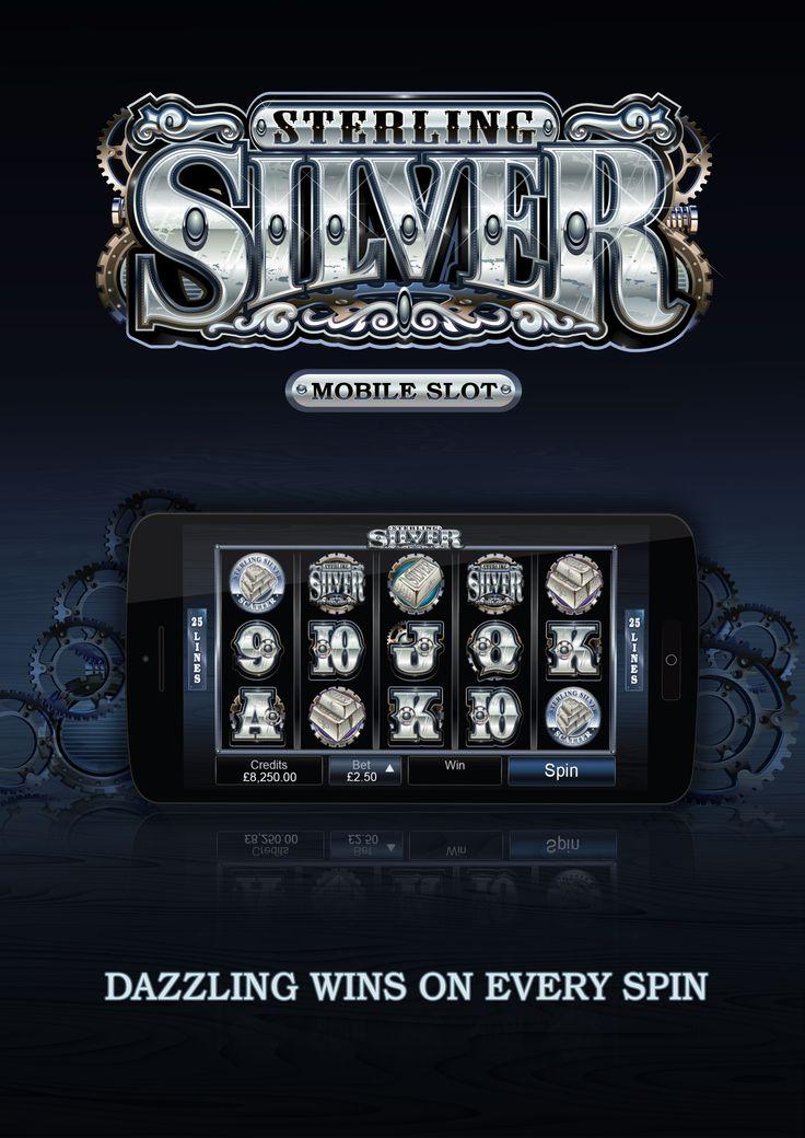 euro casino mobile