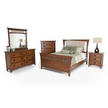 rhode island discount furniture bedroom sets