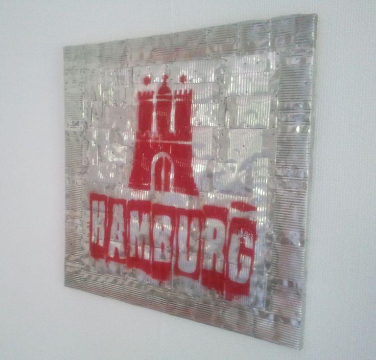 Bechkunst für alle Hamburg-Liebhaber