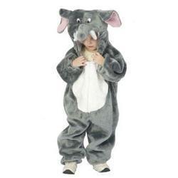 Карнавальные костюмы детские слон