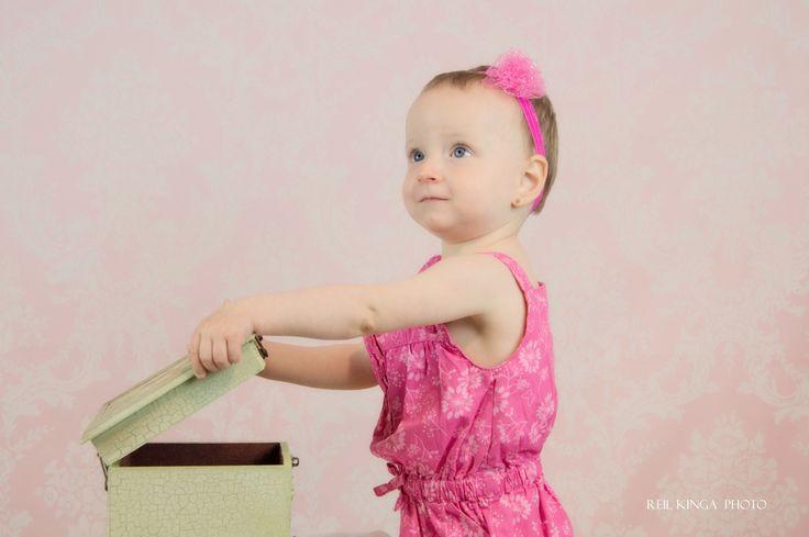 Nice girl! #children #photography #beauty #reilkinga