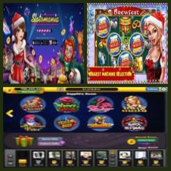 Слотомания игровые автоматы играть 22 казино ком
