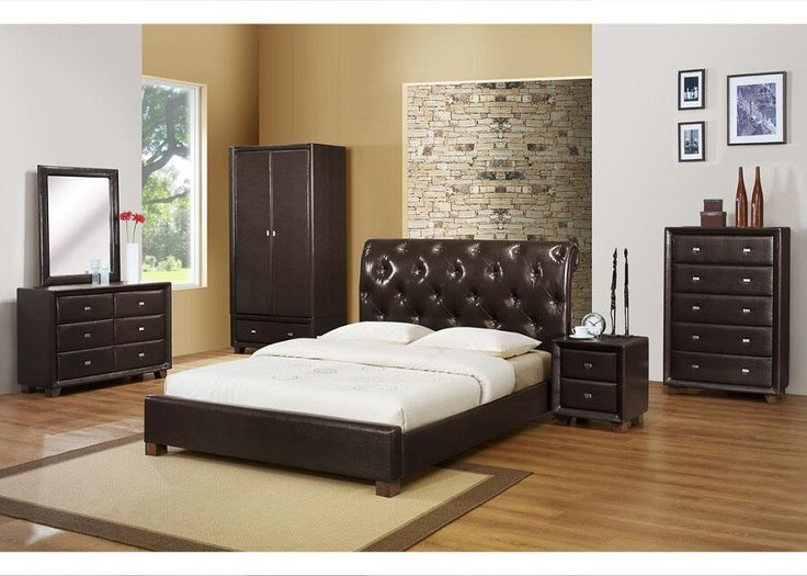 cool Discount Beds , Great Discount Beds 31 For Your Home Furniture Ideas with Discount Beds , http://besthomezone.com/discount-beds/21326 Look more at http://besthomezone.com/discount-beds/21326