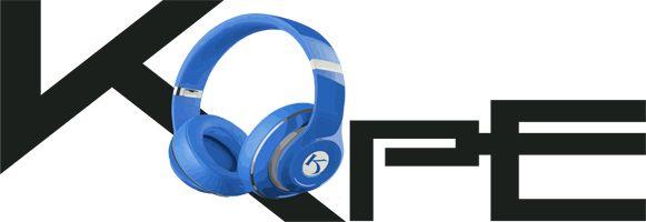 Escuchar musica gratis Radio online gratis con 100 canales de radio musica online