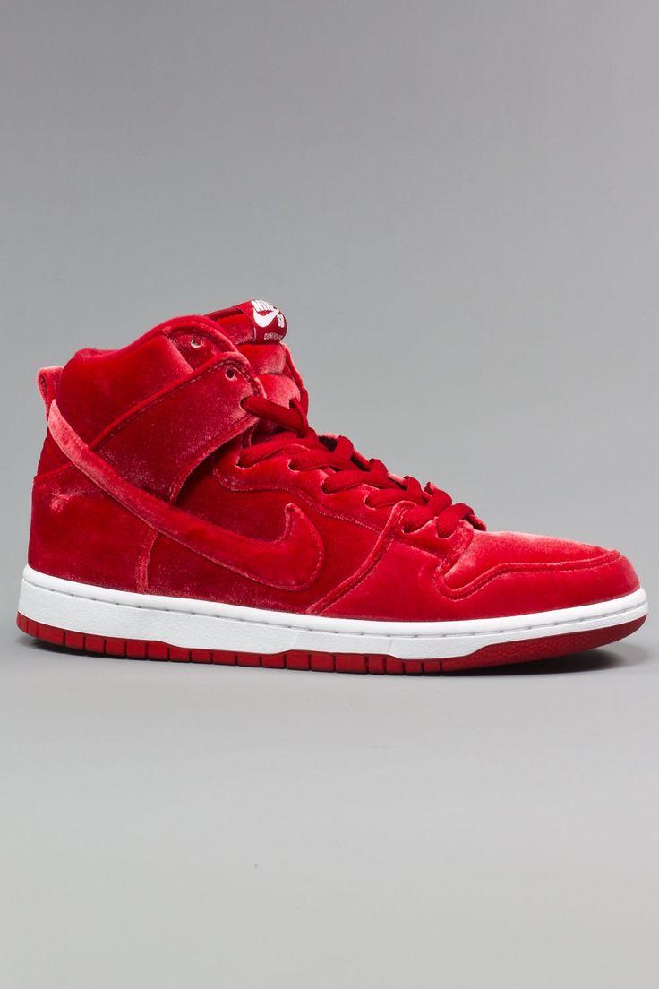 Billig Nike Dunk Hoch Pro SB Herren anthrazitgolden Straw Schuhe