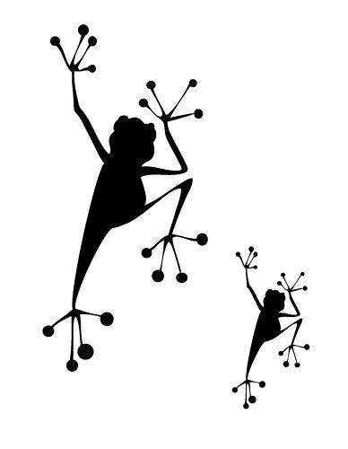 Free Printable Stencils | Stencils Designs Free Printable Downloads - Stencil 032
