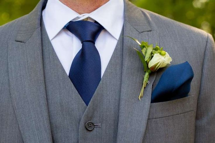 The 25 best grey suit blue tie ideas on pinterest gray for Grey shirt and tie combinations