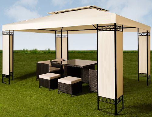 Outdoor Patio Tents And Modern Patio Cover Canopy Outdoor Gazebo Shelter  Buy Patio CoverCanopy