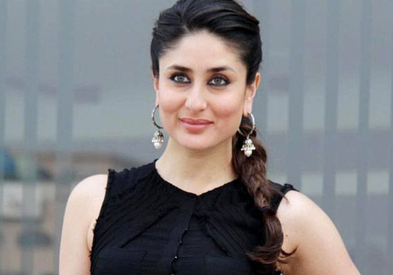 Kareena Kapoor is the most popular Bollywood film actress. Let's check out, Kareena Kapoor Height, Weight, Age, Affairs, Husband, net worth..