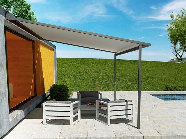 26 besten terrassendach bilder auf pinterest outdoor plätze außen