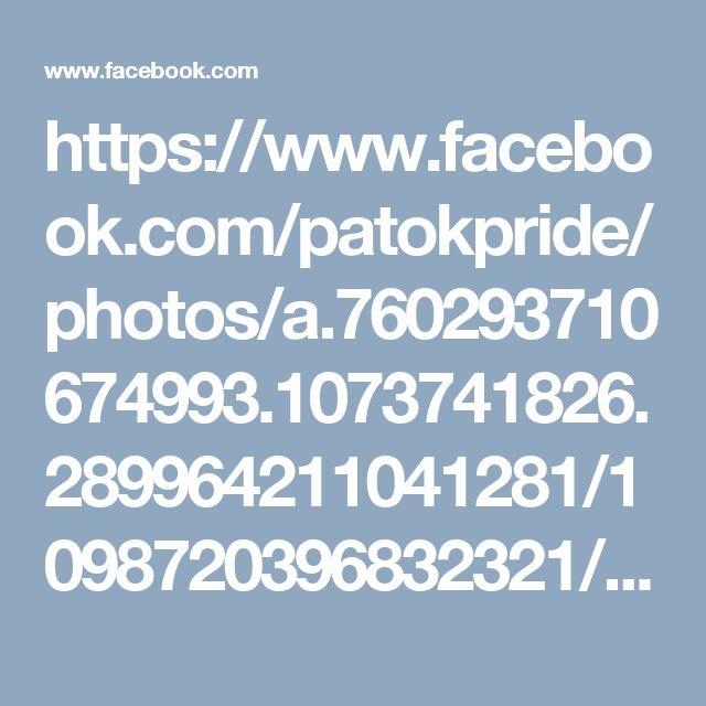 https://www.facebook.com/patokpride/photos/a.760293710674993.1073741826.289964211041281/1098720396832321/?type=3&theater  Mulawin (Antipolo - Cubao)  Make of jeepney: Morales Motors Corporation  Colour: Dark blue mixed with purple (before it was orange) but interesting since the name of the jeepney is a codename for an avian (eagle)  #ShaniMahadasha #Jeepney #Antipolo #Cubao #APP #Facebook #ialociNNicolai #Libra #Tula #Aquarius #Kumbha #Capricorn #Makara #Taurus #Vrishabha #Vaaka #Weegschaal