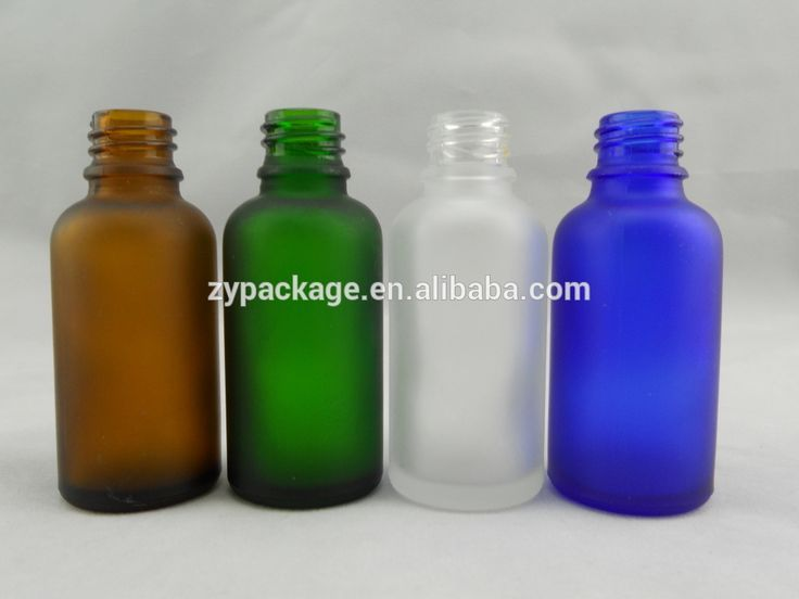 Cheap 30ml Black Amber Clear Green Blue Matte E Liquid Bottle Frosted Perfume Glass Bottle Wholesale , Find Complete Details about Cheap 30ml Black Amber Clear Green Blue Matte E Liquid Bottle Frosted Perfume Glass Bottle Wholesale,30ml Black Amber Clear Green Blue Matte E Liquid Bottle,30ml E Liquid Glass Bottle,30ml Frosted Perfume Glass Bottle from -Shijiazhuang Zhuoyong Packing Materials Sale Co., Ltd. Supplier or Manufacturer on Alibaba.com