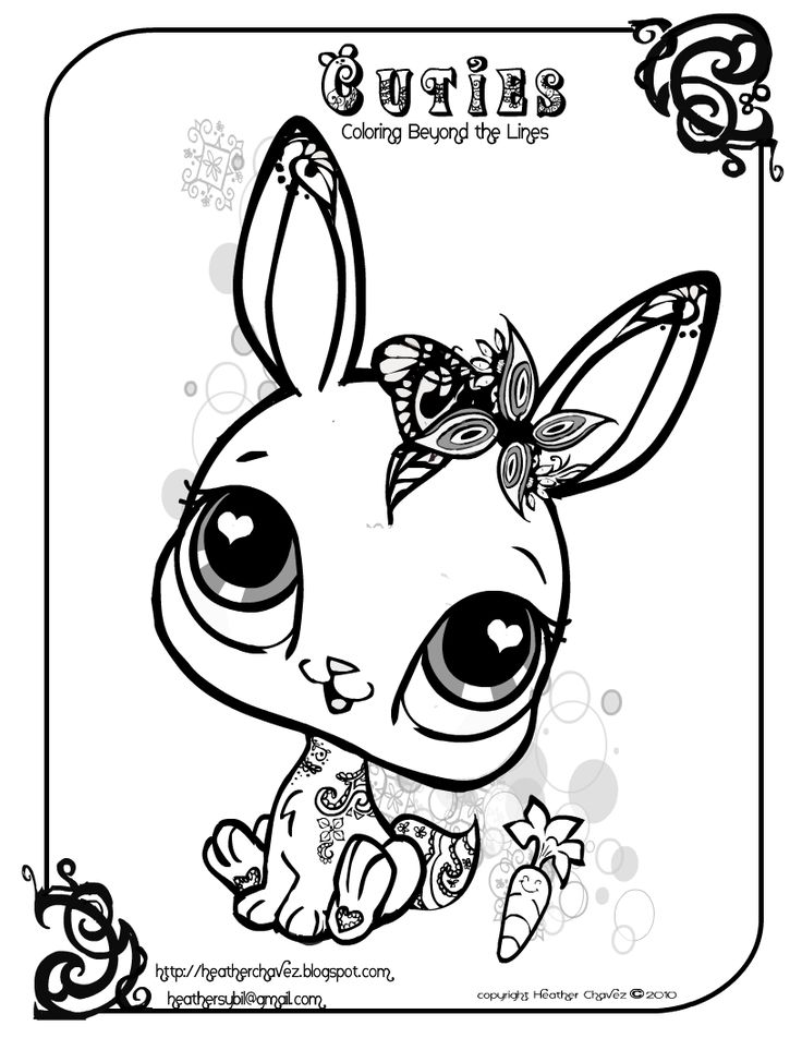 61 best Colouring Pages images on Pinterest | Coloring books ...