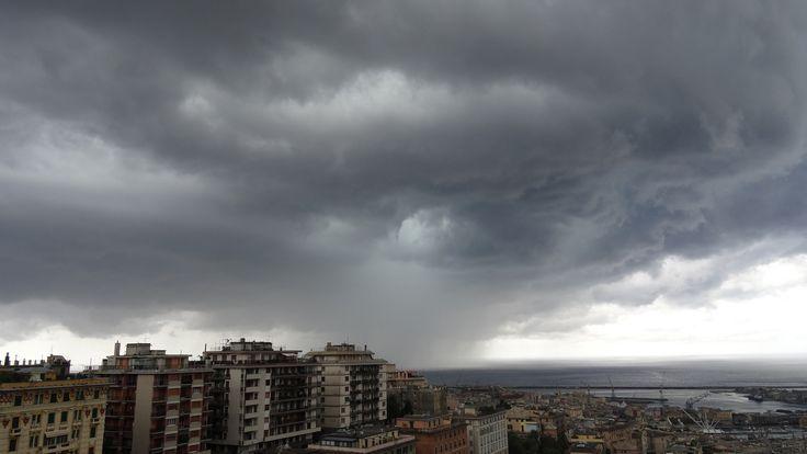 https://www.flickr.com/photos/135887363@N06/shares/62c505 | Foto di Andrea Campanella