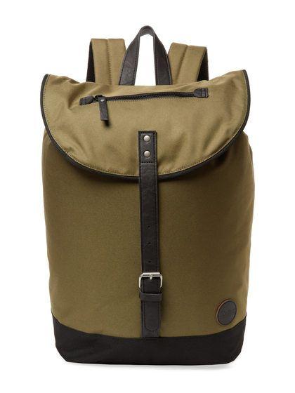 City Hiker Backpack by Enter at Gilt