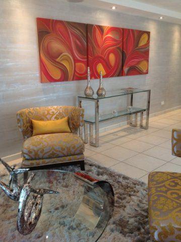 Decoradores pr dise adores de interiores puerto rico - Disenadores de interiores espanoles ...