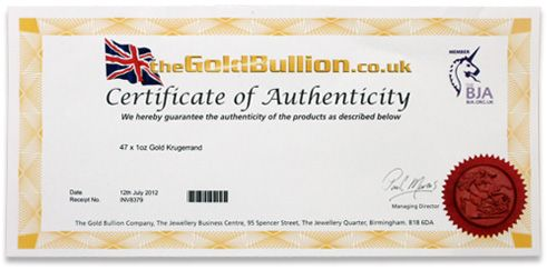 certificate-of-authenticity-gold-bullion.jpg (491×243)