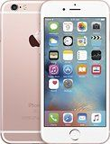 Amazon.com: Apple iPhone 6 Plus 16GB Factory Unlocked GSM 4G LTE Smartphone, Gold (Certified Refurbished): Cell Phones & Accessories