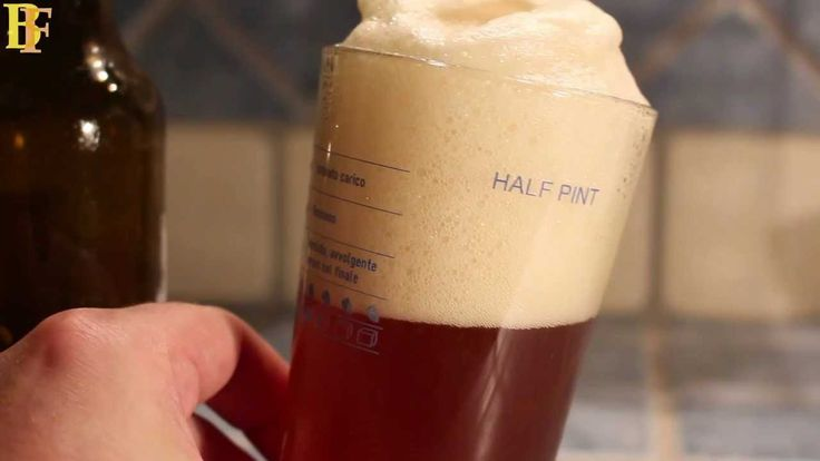 Assaggio prime due birre fatte con metodo All Grain