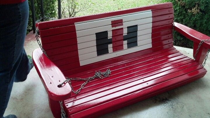 Farmall Decorating Ideas : Images about farmall and other tractor ideas on