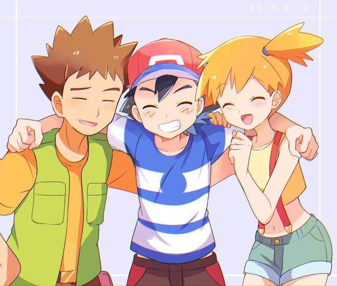 Twitter | Pokemon characters, Cute pokemon wallpaper, Pokemon