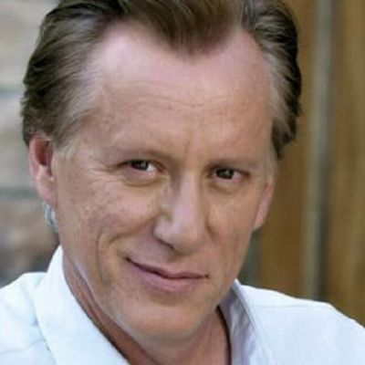 "It's no secret that the leftist swamp that is Hollywood has a blacklist for conservatives, even for actors as accomplished as James Woods. According to the openly conservative Woods, that blacklist is real and began to affect his career after he switched from being a Democrat during the Bill Clinton sex scandal when ""every single #Democrat without exception stood behind a convicted perjurer. That was the end [for me]."""