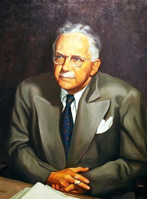 Walter Francis White was a leading civil rights advocate of the first half of the twentieth century. As executive secretary of the National Association for the Advancement of Colored People (NAACP), he was a chief architect of the modern African American freedom struggle. Walter White helped convince Franklin D. Roosevelt to issue an executive order in 1941, prohibiting racial discrimination in defense industries and establishing the Fair Employment Practices Commission.