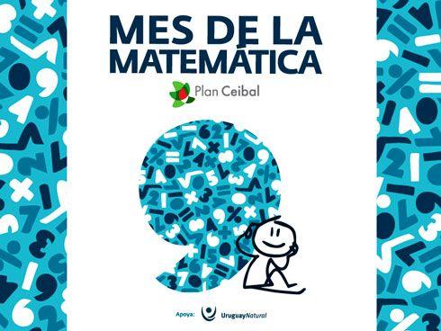 Zambullite en conocimiento… MES DE LA MATEMATICA: Feria de Clubes de Ciencia Salud: •La memoria se regenera •A recordar… SALUD SEXUAL: 4 de septiembre FIBROSIS QUÍSTICA: 8 de septiembre MES DEL CORAZON: septiembre Tecnología: ENCUENTRO GENEXUS:   gratuito, de los más importantes de América Latina Y muchísimo mas en http://wp.me/p3cLe9-iY