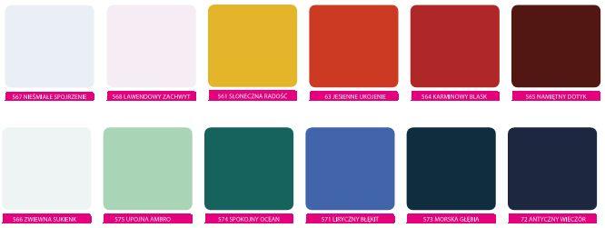 nowe-kolory-śnieżka-satynowa.png (666×251)