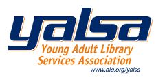 Future of Library Services for and with Teens