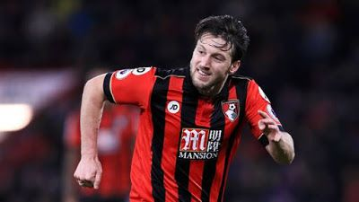 Alfie Barker Banned For Six Months     Alfie Barker has been handed a six-month ban after abusing Bournemouth's Harry Arter about the death of his baby daughter. Barker has been suspended from all football activity until August 1 and fined 250 for a series of tweets he sent to Arter during Bournemouth's 3-3 draw with Arsenal on January.  The ex-Hitchin Town player posted on his Twitter account atleast you didn't lose your kid and added in another tweet big hype just for a disappointment like…