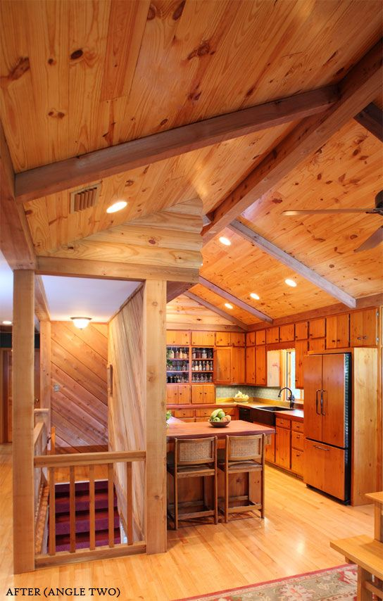 Best 25 mobile home remodeling ideas on pinterest manufactured home remodel mobile home for Home bathroom remodel