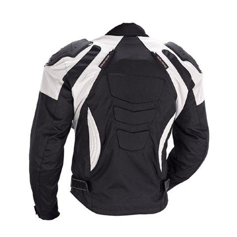 sports jacket, motor cycle jacket