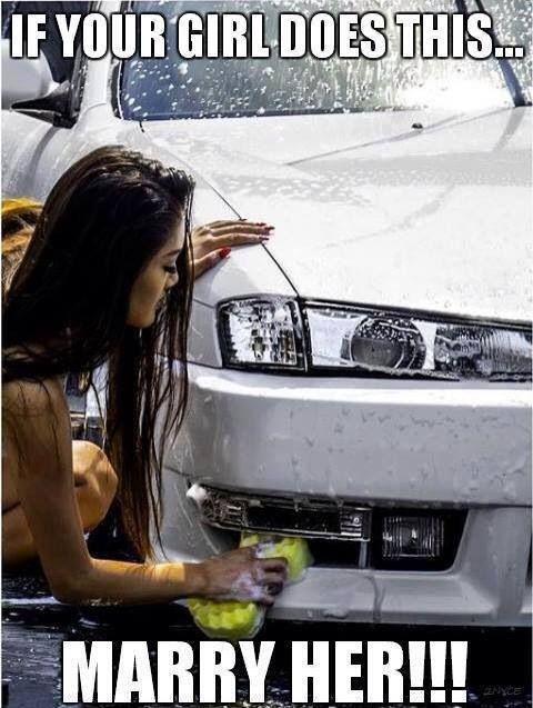 Commercial Insurance For Car Wash